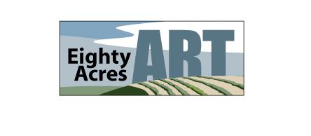 80 Acres Art