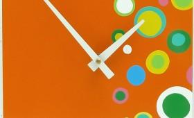 Dot Clocks