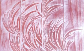 Pink Negative