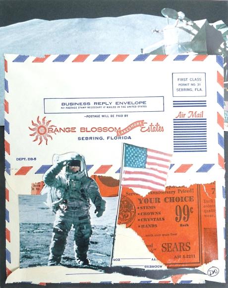 eaaAir Mail